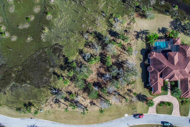 450 Royal Tern Rd S, Jacksonville Beach, FL 32250 (MLS #920155) :: EXIT Real Estate Gallery