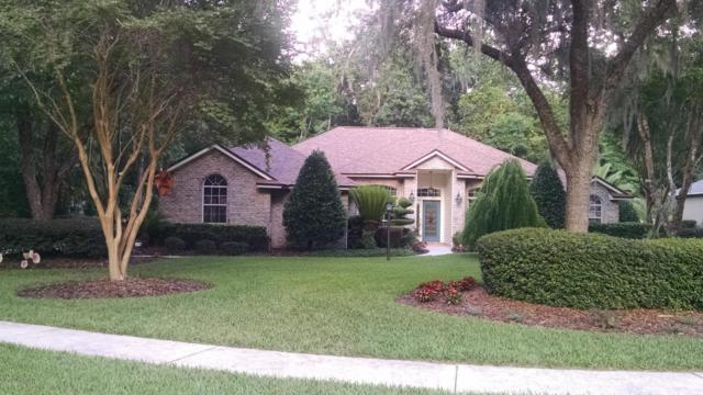 2279 Emilys Way, Fleming Island, FL 32003 (MLS #920159) :: EXIT Real Estate Gallery