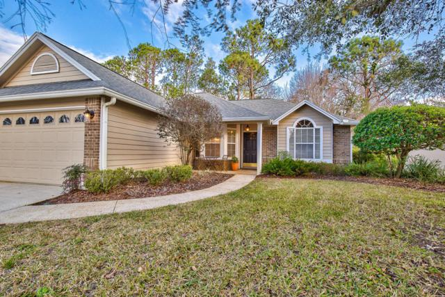 12369 Burgess Hill Dr, Jacksonville, FL 32246 (MLS #920166) :: EXIT Real Estate Gallery