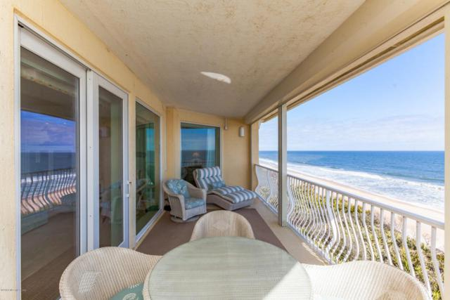 120 S Serenata Dr #334, Ponte Vedra Beach, FL 32082 (MLS #920173) :: EXIT Real Estate Gallery