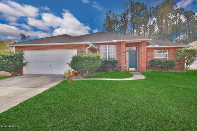 12370 Austin Port Dr, Jacksonville, FL 32225 (MLS #920174) :: EXIT Real Estate Gallery