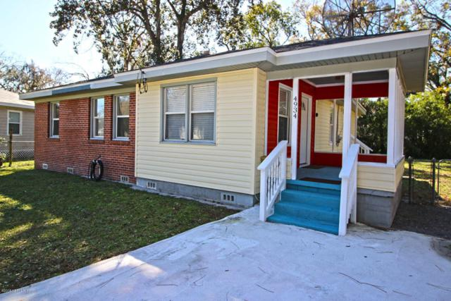 4934 Dundee Rd, Jacksonville, FL 32210 (MLS #920175) :: EXIT Real Estate Gallery