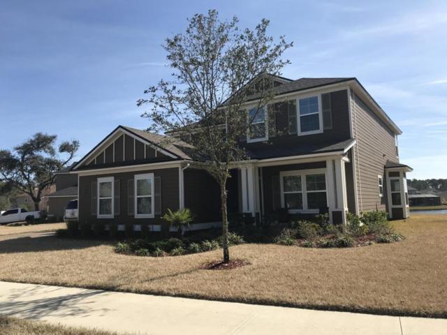 12181 Ridge Crossing Way, Jacksonville, FL 32226 (MLS #920178) :: EXIT Real Estate Gallery
