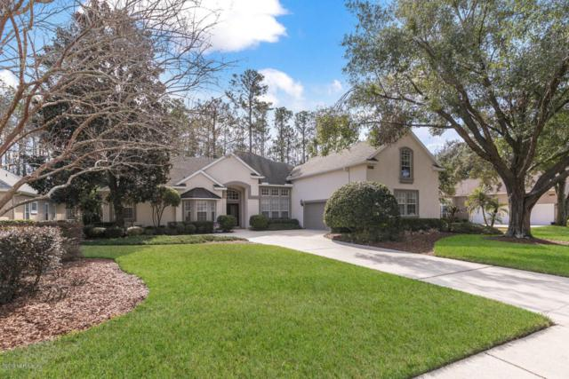 10387 Cypress Lakes Dr, Jacksonville, FL 32256 (MLS #920183) :: EXIT Real Estate Gallery