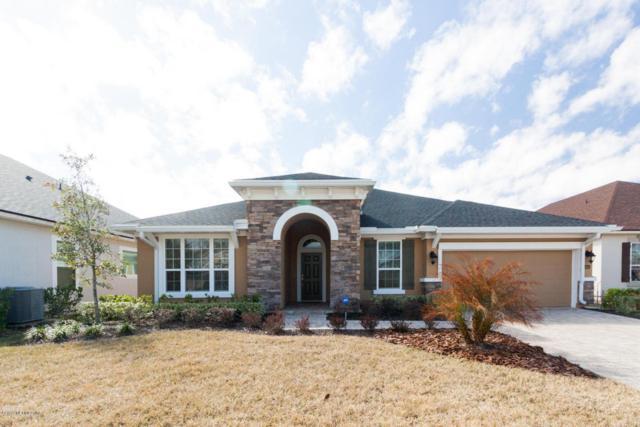 3664 Annapolis Way, Jacksonville, FL 32224 (MLS #920192) :: EXIT Real Estate Gallery