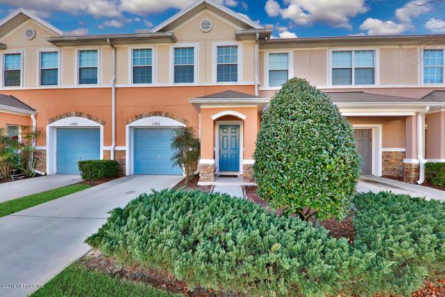 13492 Gemfire Ct, Jacksonville, FL 32258 (MLS #920195) :: EXIT Real Estate Gallery