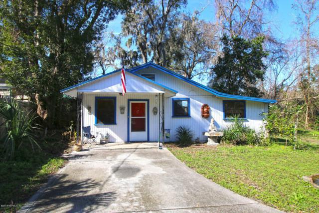 1518 Hamilton St, Jacksonville, FL 32205 (MLS #920202) :: EXIT Real Estate Gallery