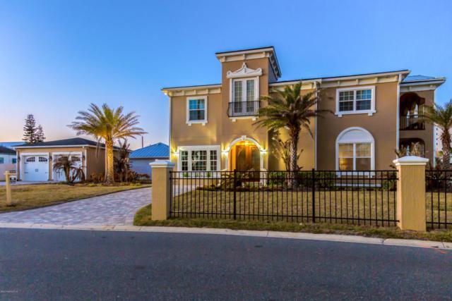 115 9TH Ave N, Jacksonville Beach, FL 32250 (MLS #920204) :: EXIT Real Estate Gallery