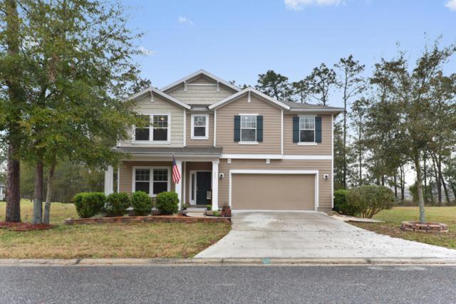 492 Auburn Oaks Rd E, Jacksonville, FL 32218 (MLS #920218) :: EXIT Real Estate Gallery