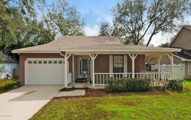 3282 Marbon Rd, Jacksonville, FL 32223 (MLS #920228) :: EXIT Real Estate Gallery