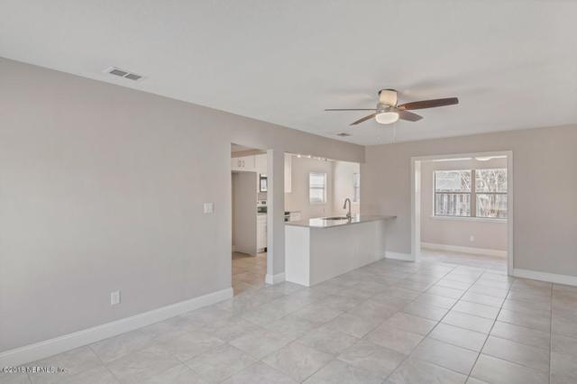 3748 Copper Cir E, Jacksonville, FL 32207 (MLS #920233) :: EXIT Real Estate Gallery