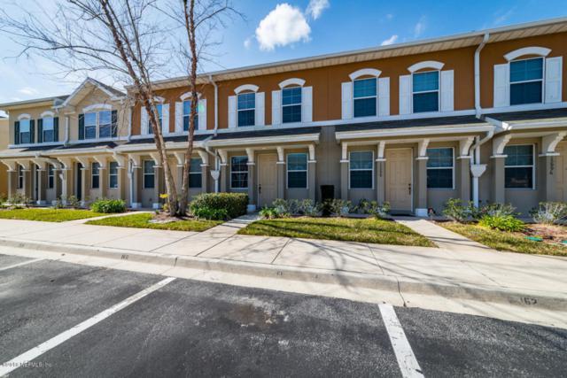 13000 Sunset Lake Dr, Jacksonville, FL 32258 (MLS #920237) :: EXIT Real Estate Gallery