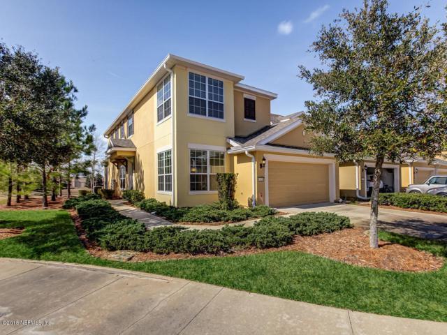 14180 Mahogany Ave, Jacksonville, FL 32258 (MLS #920248) :: EXIT Real Estate Gallery