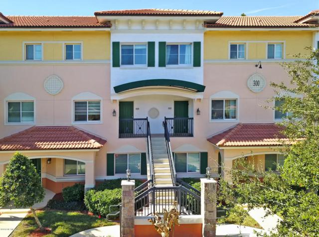 9745 Touchton Rd #324, Jacksonville, FL 32246 (MLS #920318) :: EXIT Real Estate Gallery