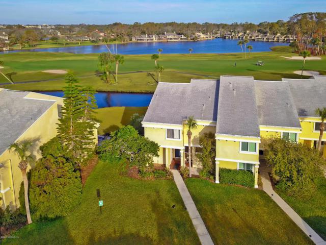 7 Cove Rd, Ponte Vedra Beach, FL 32082 (MLS #920331) :: EXIT Real Estate Gallery