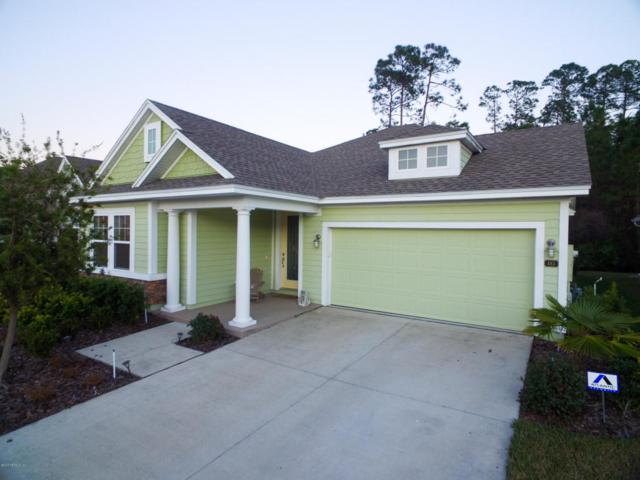 183 Marietta Dr, Ponte Vedra Beach, FL 32081 (MLS #920334) :: EXIT Real Estate Gallery
