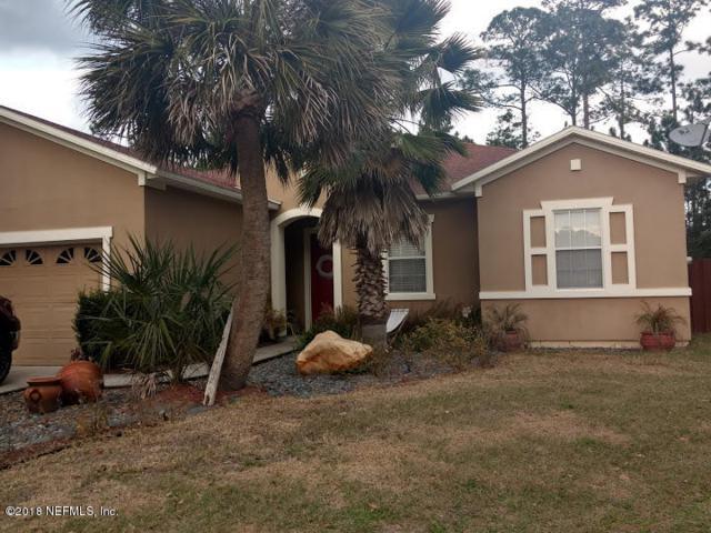 96059 Waterway Ct, Fernandina Beach, FL 32034 (MLS #920339) :: EXIT Real Estate Gallery