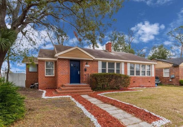 4845 Astral St, Jacksonville, FL 32205 (MLS #920346) :: EXIT Real Estate Gallery