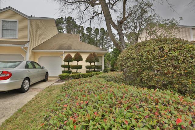9936 Moorings Dr, Jacksonville, FL 32257 (MLS #920355) :: EXIT Real Estate Gallery