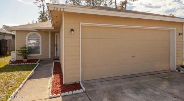 2659 Sam Houston Pl, Jacksonville, FL 32246 (MLS #920369) :: EXIT Real Estate Gallery