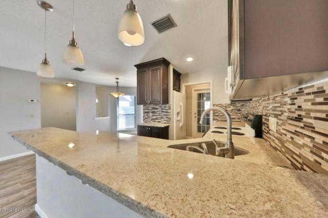 10027 Romaine Cir N, Jacksonville, FL 32225 (MLS #920380) :: EXIT Real Estate Gallery