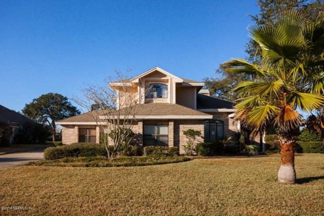5019 Rivebrook Ct, Jacksonville, FL 32277 (MLS #920383) :: EXIT Real Estate Gallery