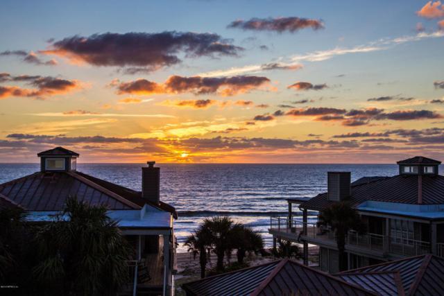 150 Sea Hammock Way, Ponte Vedra Beach, FL 32082 (MLS #920387) :: EXIT Real Estate Gallery