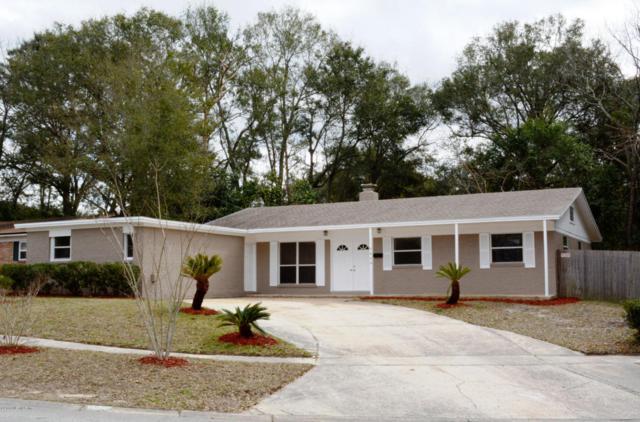 5626 Jimtom Dr, Jacksonville, FL 32277 (MLS #920399) :: EXIT Real Estate Gallery