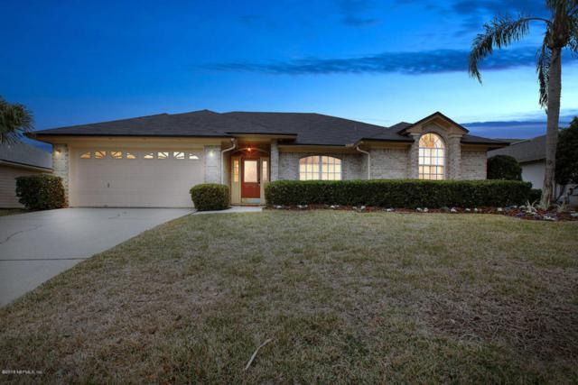 12943 Rivermist Way, Jacksonville, FL 32224 (MLS #920425) :: EXIT Real Estate Gallery