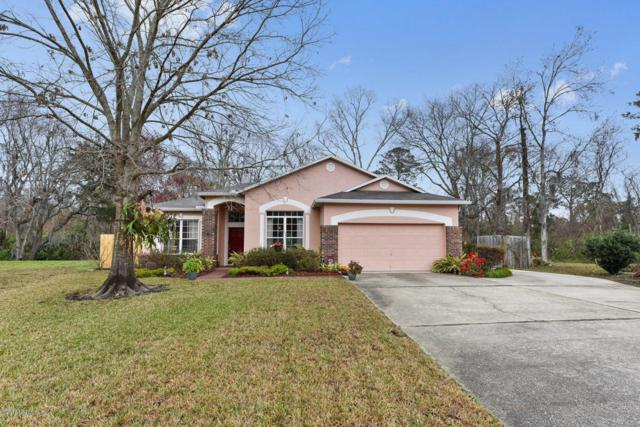 5253 Emerald Glades Ct, Jacksonville, FL 32277 (MLS #920429) :: EXIT Real Estate Gallery