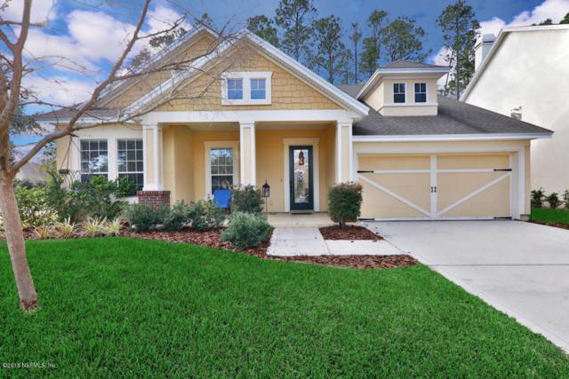 376 Alvar Cir, St Johns, FL 32259 (MLS #920433) :: EXIT Real Estate Gallery