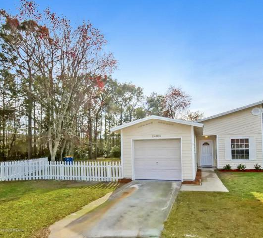 13004 Ambridge Ln, Jacksonville, FL 32225 (MLS #920453) :: EXIT Real Estate Gallery
