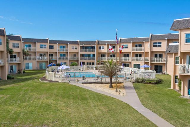5930 A1a S 6C, St Augustine, FL 32080 (MLS #920466) :: EXIT Real Estate Gallery