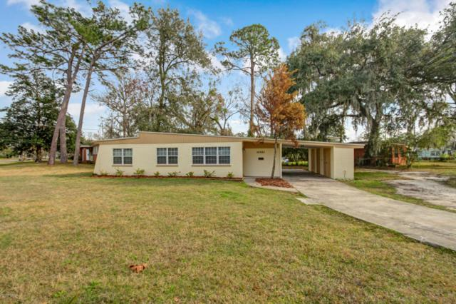 10421 Loyola Dr N, Jacksonville, FL 32218 (MLS #920475) :: EXIT Real Estate Gallery