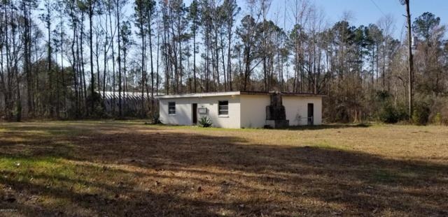15000 New Kings Rd, Jacksonville, FL 32219 (MLS #920478) :: EXIT Real Estate Gallery