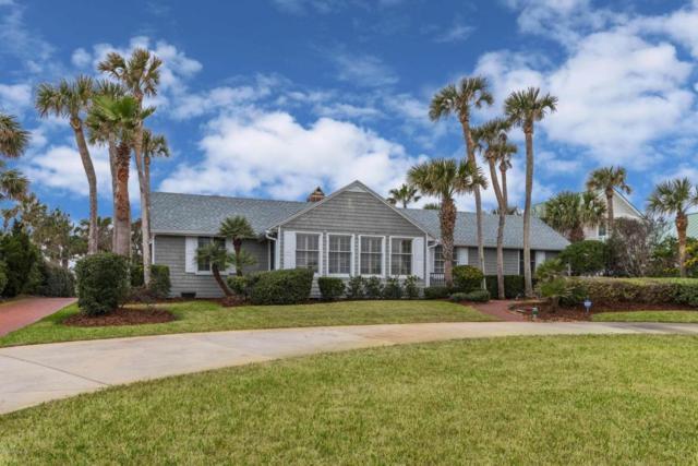 510 Ponte Vedra Blvd, Ponte Vedra Beach, FL 32082 (MLS #920480) :: EXIT Real Estate Gallery