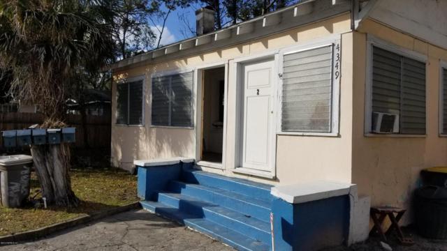 4349 San Juan Ave, Jacksonville, FL 32210 (MLS #920516) :: EXIT Real Estate Gallery