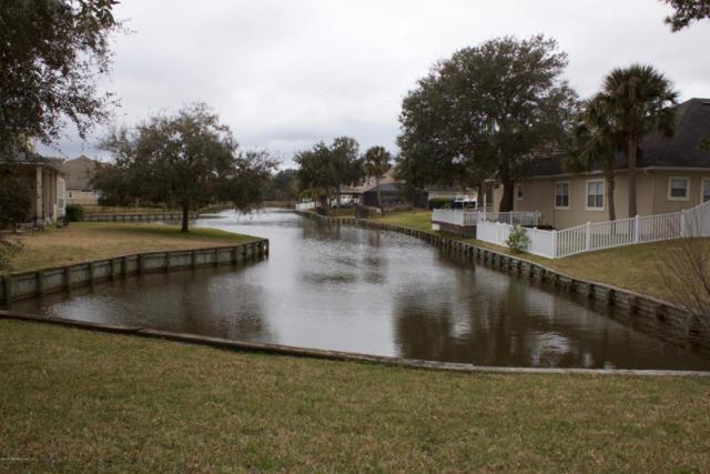 4906 Yacht Basin Dr Lot 1, Jacksonville, FL 32225 (MLS #920528) :: Sieva Realty