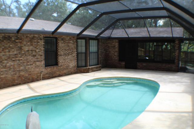 304 Raintree, St Augustine, FL 32086 (MLS #920537) :: EXIT Real Estate Gallery