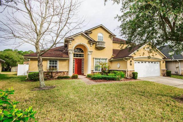 13759 Wingfield Pl, Jacksonville, FL 32224 (MLS #920543) :: EXIT Real Estate Gallery