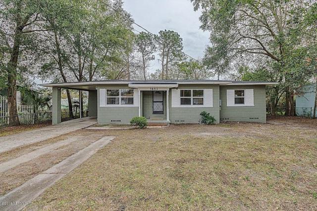 7853 Denham Rd E, Jacksonville, FL 32208 (MLS #920546) :: EXIT Real Estate Gallery