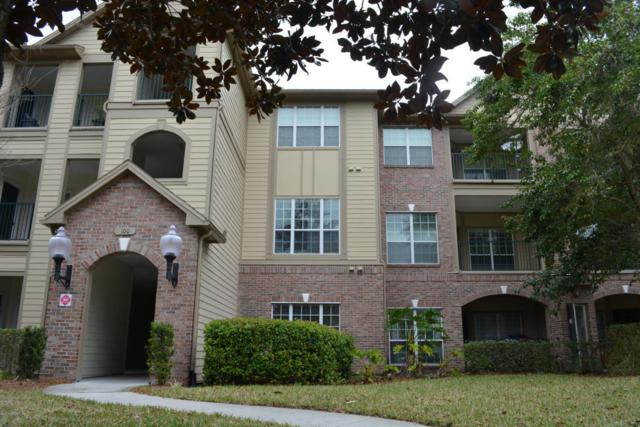 7800 Point Meadows Dr #125, Jacksonville, FL 32256 (MLS #920561) :: RE/MAX WaterMarke