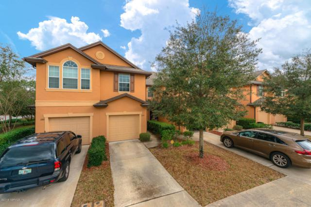 3779 Hartsfield Forest Cir #2, Jacksonville, FL 32277 (MLS #920588) :: EXIT Real Estate Gallery