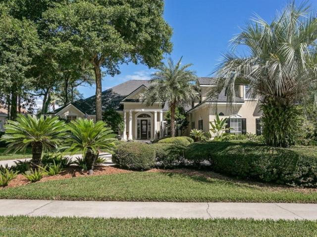 1050 Shipwatch Dr E, Jacksonville, FL 32225 (MLS #920600) :: EXIT Real Estate Gallery