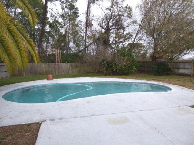 1147 Celebrant Dr, Jacksonville, FL 32225 (MLS #920610) :: EXIT Real Estate Gallery