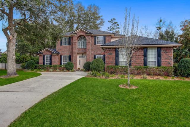 1784 Singing Bird Ln, Jacksonville, FL 32223 (MLS #920619) :: EXIT Real Estate Gallery
