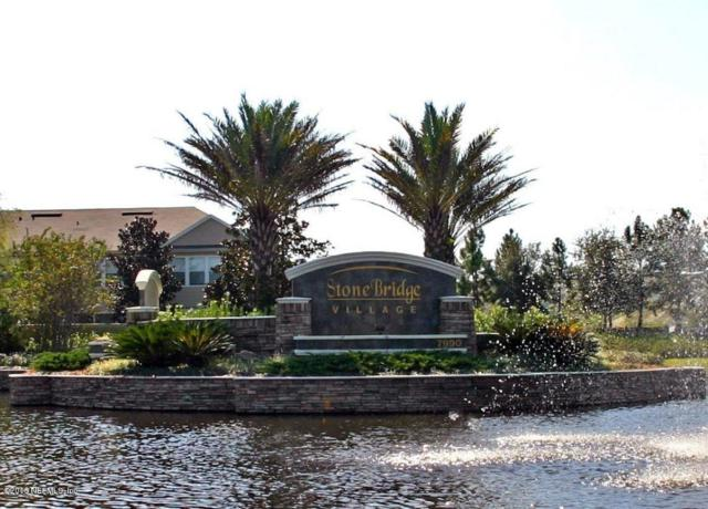 7990 Baymeadows Rd E #517, Jacksonville, FL 32256 (MLS #920629) :: EXIT Real Estate Gallery
