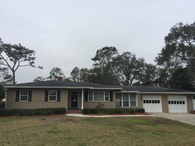 4732 Godwin Ave, Jacksonville, FL 32210 (MLS #920646) :: EXIT Real Estate Gallery