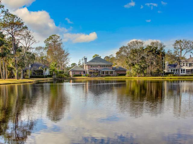 7450 Founders Way, Ponte Vedra Beach, FL 32082 (MLS #920653) :: EXIT Real Estate Gallery