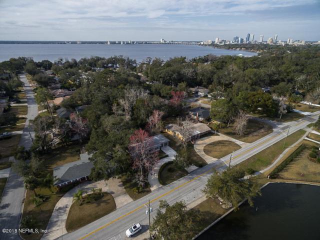 3626 San Jose Blvd, Jacksonville, FL 32207 (MLS #920659) :: EXIT Real Estate Gallery
